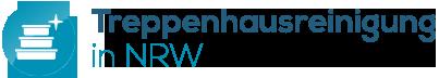 Treppenhausreinigung NRW | Gelford GmbH